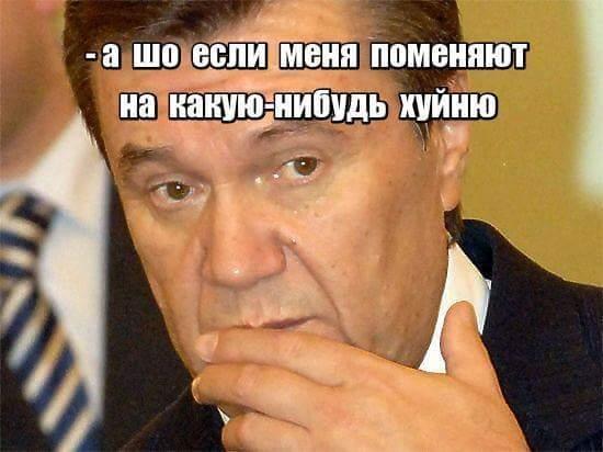 Оккупанты будут испытывать новую авиатехнику и боеприпасы на крымском полигоне - Цензор.НЕТ 897