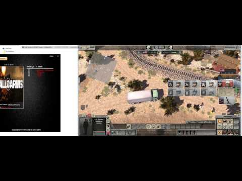 assassin's creed unity трейнер/trainer +5 1.4 mrantifun