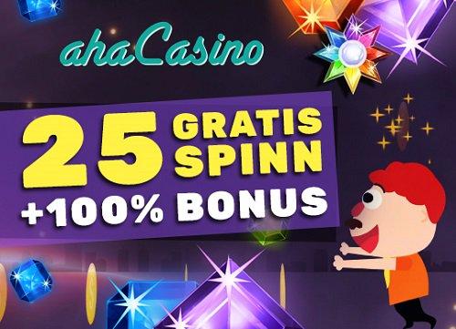 Casino Royal Vegas En Ligne Legal En France