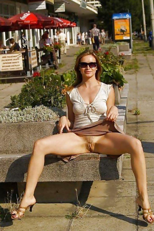 andreaskreuz bdsm sexparties berlin