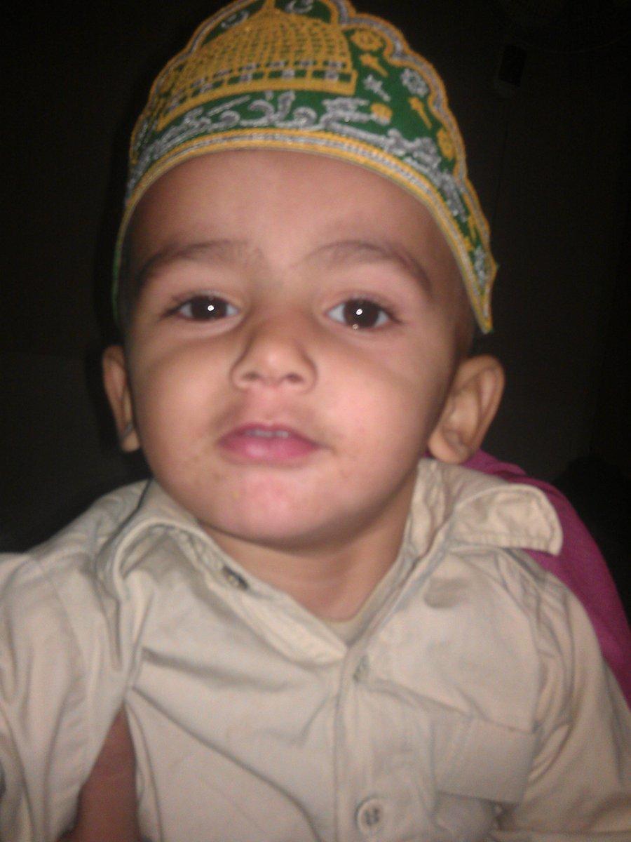 Tanveer Abbasi