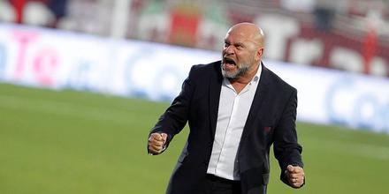 SPEZIA TRAPANI andata 0-1, ipotecata la finale dei playoff per andare in Serie A