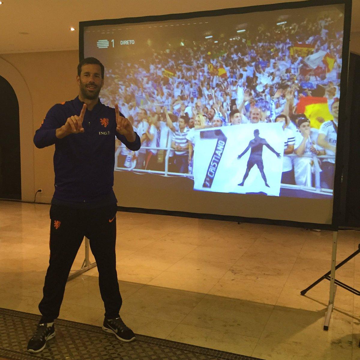 #LaUndecima!! Hala Madrid!! https://t.co/iAEKI3rPiw