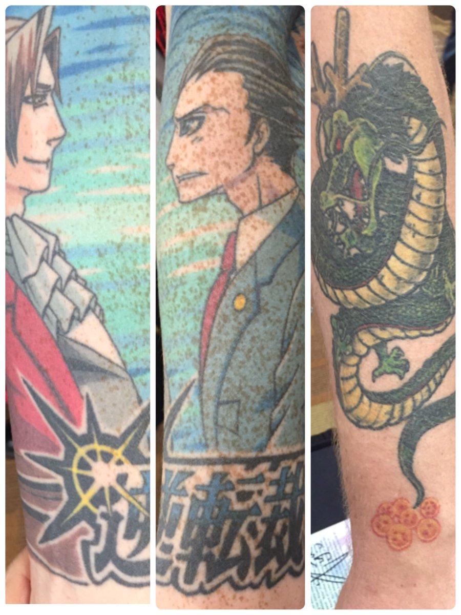 yuu asakawa 浅川悠 on twitter cool tattoo i want umbrella