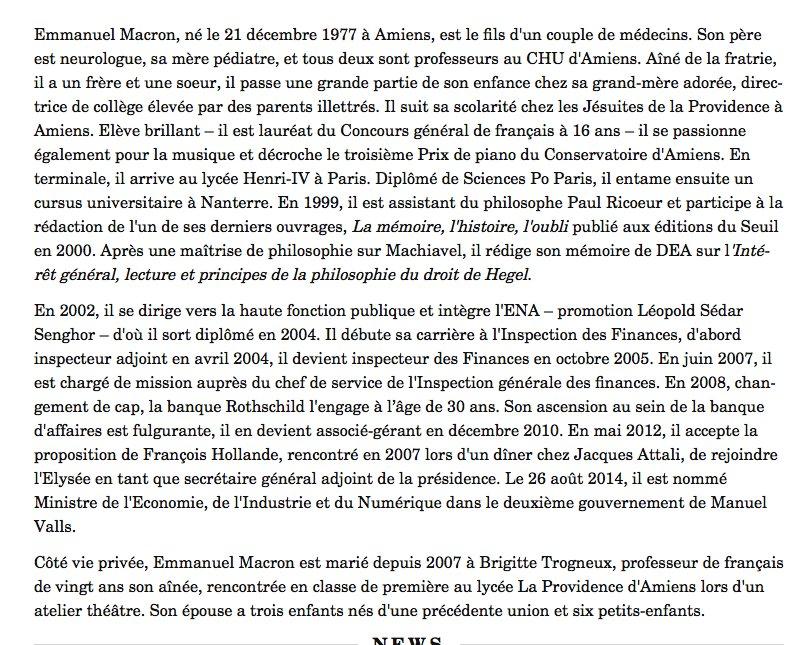 Les primaires à droite - Page 2 CjlSxSQWsAAN9Oa