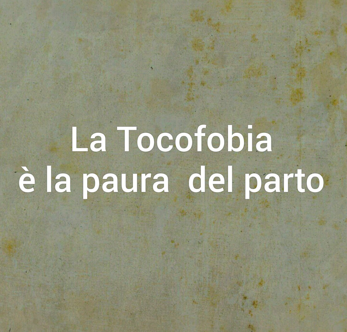 Tocó - meaning of tocó dictionary