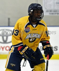 Pix of New Jersey Avalanche U16s now up  http   eliteprospects.com team.php team 20269 … Check em out!  mhick1953   T1EHL  AYHLpic.twitter.com 9IQOTwetMQ b799a9edcc2
