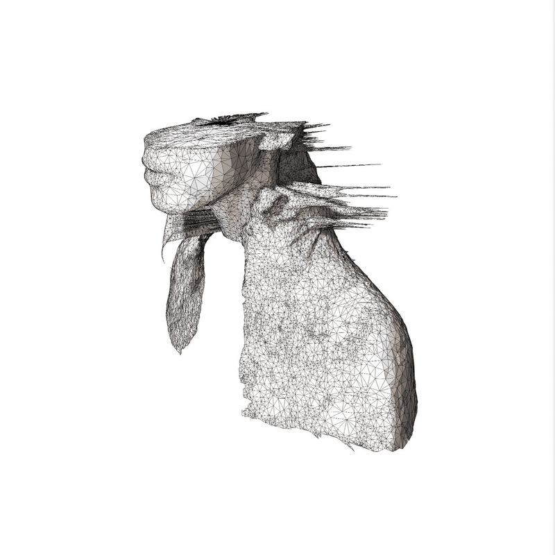#Music 4Weekend: Coldplay   The Scientist  #Music #Billboard #TheVoice