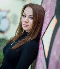 Pbs russian women detroit