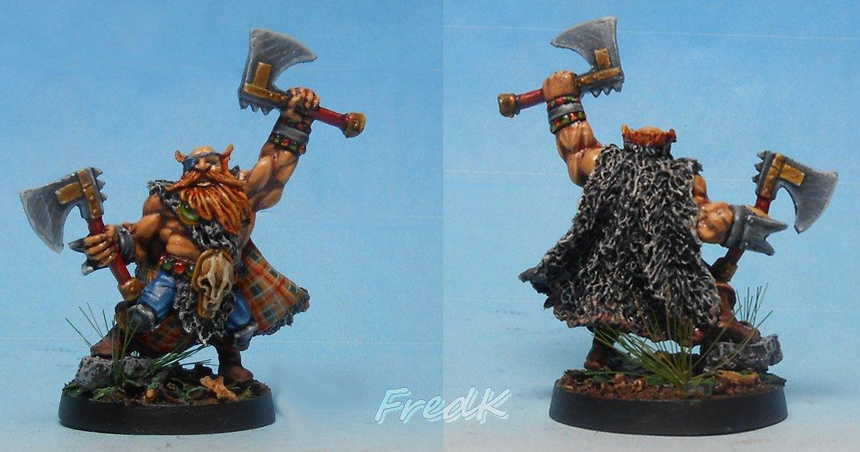 [kow] Dwarf Berserker Lord CjnCISWWgAAlG5o