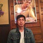 徳井義実(チュートリアル)のツイッター