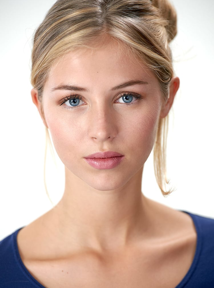 Hermione Corfield Nude Photos 90