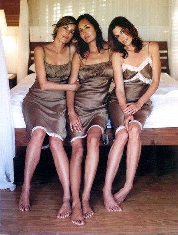 """Knockout Weekend at the Hamptons"" II New Blog post: https://t.co/0l7hguyWDe #littlejoewoman #fashion #style #blog https://t.co/7DuXGHgFLv"