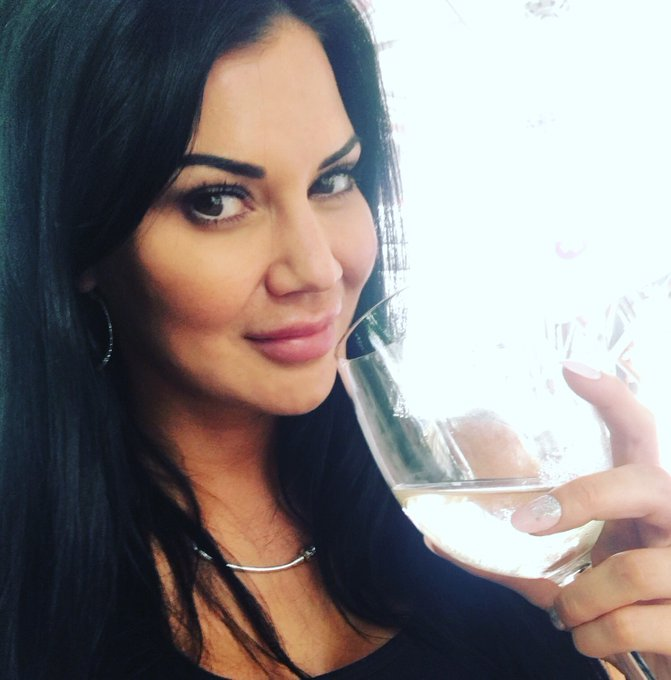 Jasmine jae hd porn videos-4732