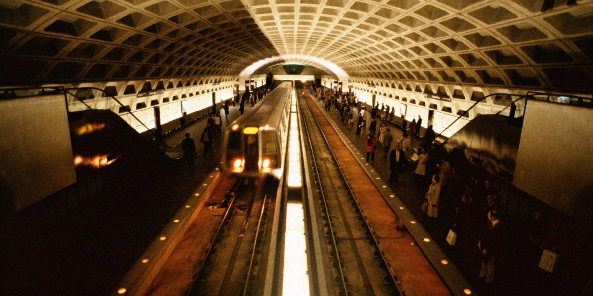 DC Metro rape highlights why women are always aware of rape by @schemaly https://t.co/DrFNyN6X6L  #womenwrites https://t.co/CyEm5r7mL6