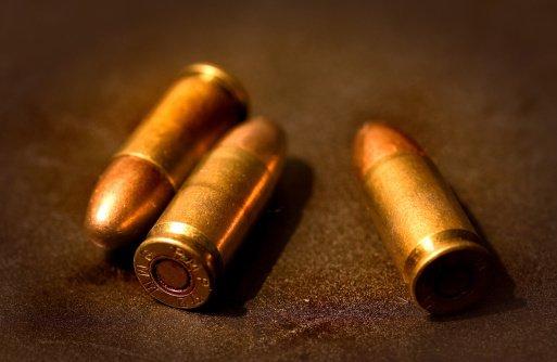 NEW: 26-year-old man fatally shot in Fells Point Saturday night