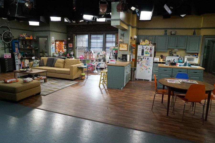 Bts Of The Babydaddy Apartment Pic Twitter I8fciv5fgt