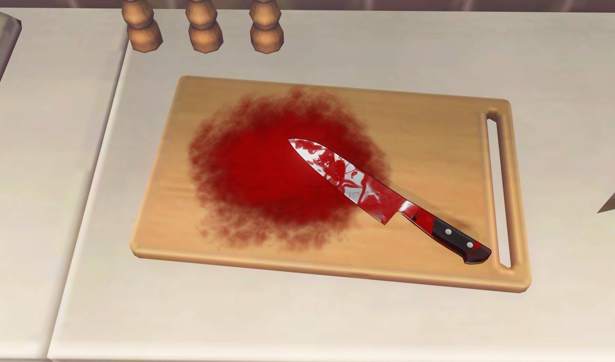 血付き包丁をろだにあげましたよければどうぞ http://ux.getuploader.com/saphir/?#CM3D2  #カスタムメイド3D2pic.twitter.com/gDCrP1cl4Hまだ評価はありません