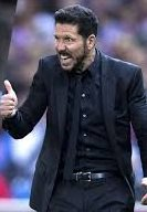 Hey #Cholo can you tell me how many Champions has won #zidane more than you?#realatletico #RealMadridAtleticoMadrid <br>http://pic.twitter.com/rPrOpJCIxh