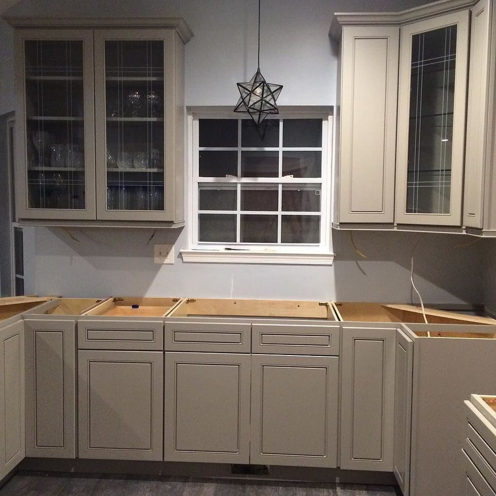 Jkcabinetry Hashtag On Twitter