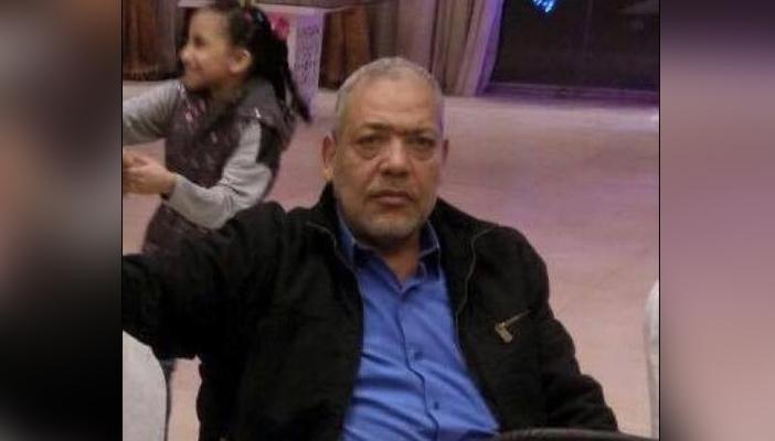 فيديو| أسرة ضحية الوايلي : أمين الشرطة داس بجزمته على وشه.. والضابط قتله قدامنا