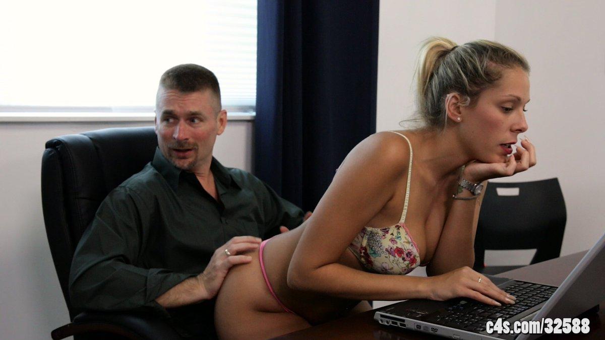 Claudia odenweller porno