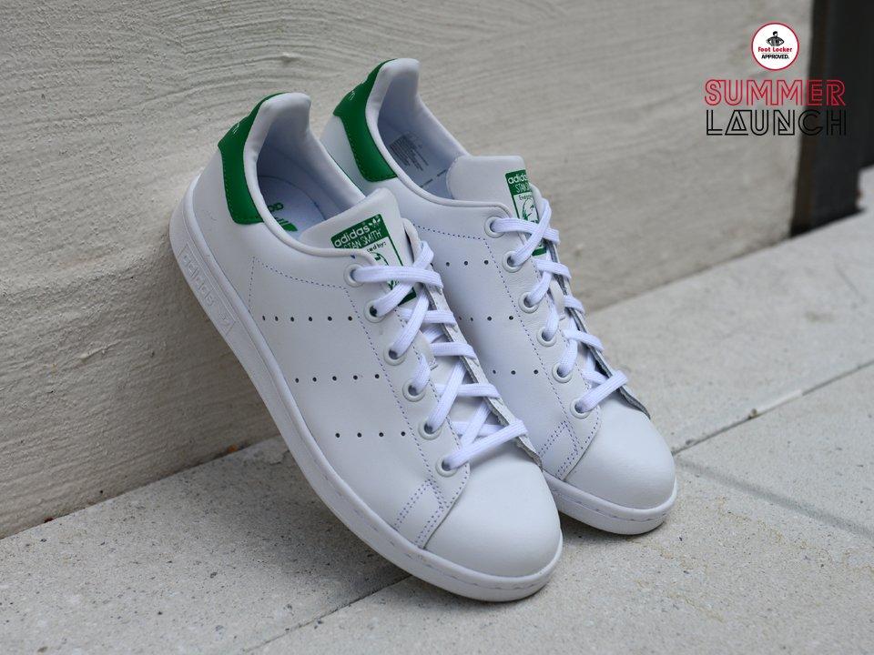 separation shoes dc304 7926c Foot LockerVerified account