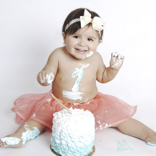 JCPenney Portraits On Twitter Planning A First Birthday Photo Don