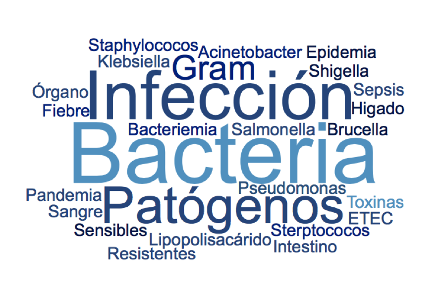 Thumbnail for 26. Antibióticos y quimioterápicos