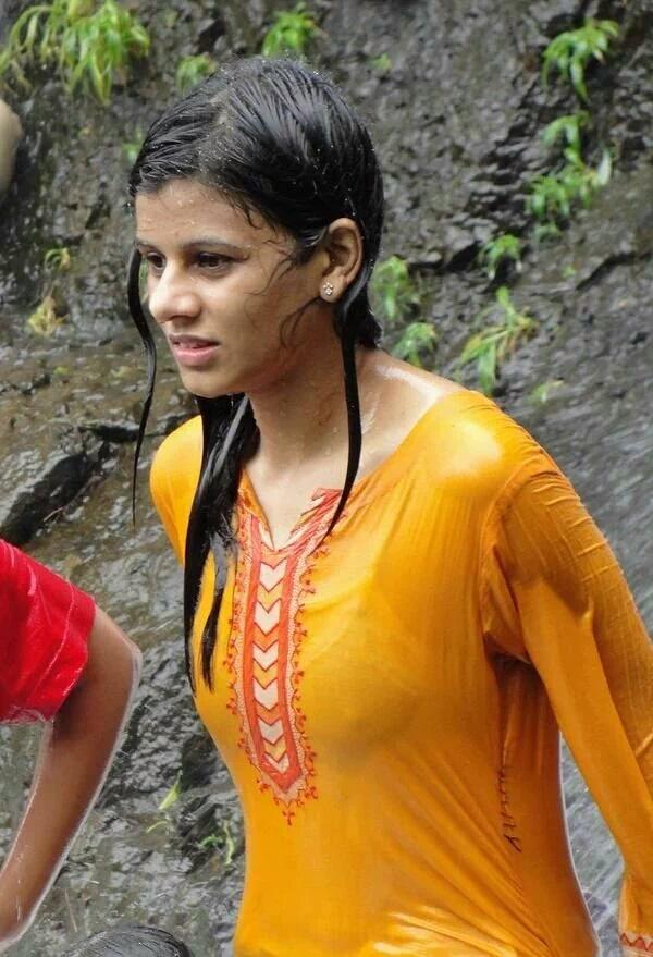 Real Tamil Nude College Girls Photos