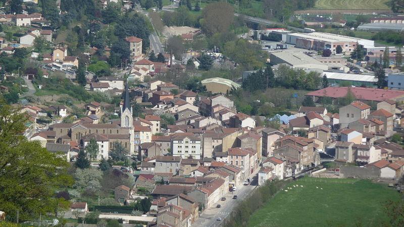 #AlerteEnlèvement Rhône : les 3 enfants sains et saufs, le père interpellé https://t.co/Q3iH0FAVQ1   nice #Nice06