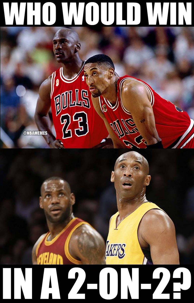 823b991570f NBA Memes on Twitter