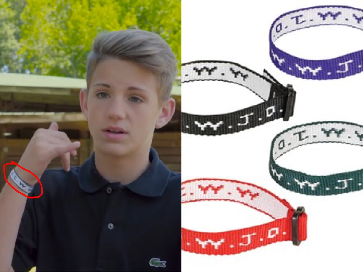 Wwjd What Would Do Bracelets Price 6 26 Website