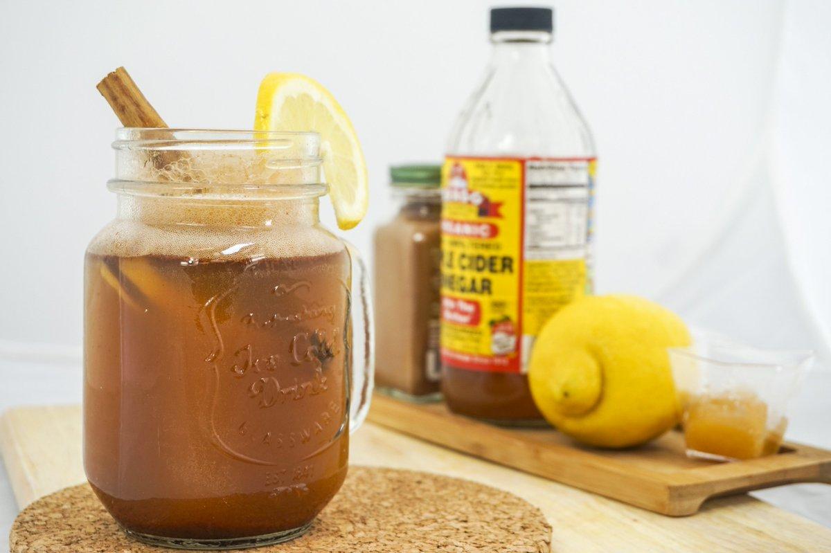 Agua miel y canela para adelgazar