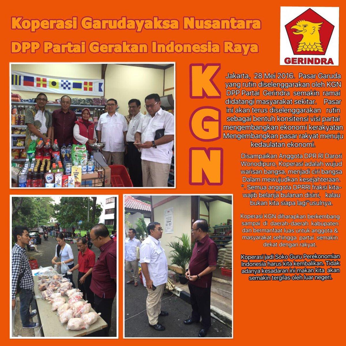 #kegiatan #anggotadprri #gerindra #gerindraindonesia #darori #wonodipuropic.twitter.com/DXi3stskoL