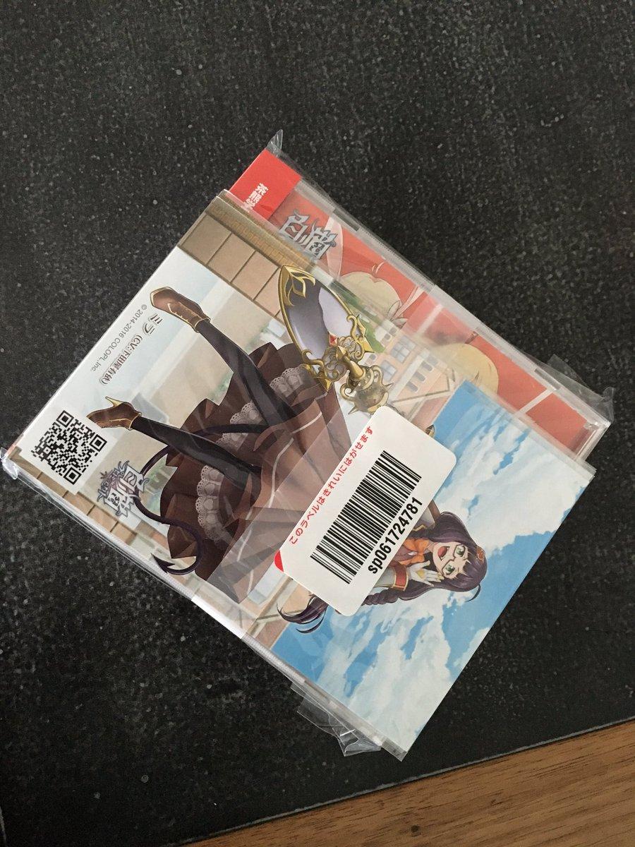 【白猫】茶熊学園CD赤盤青版が本日より販売開始!記念プレゼントクエストも開催、ジュエル18個配布!【プロジェクト】