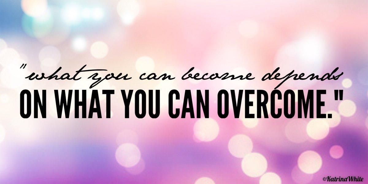 Theres GREATNESS within you! - #JoyTrain #SuccessTRAIN RT @coachmekat