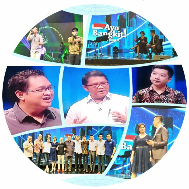 "tokoh2 digital serukan kerakyat Indonesia ""Ayo Bangkit di Era Digital"" MetroTV,Senin,30Mei,20.00WIB |@AdryanFitra https://t.co/eAFUKuwk7P"