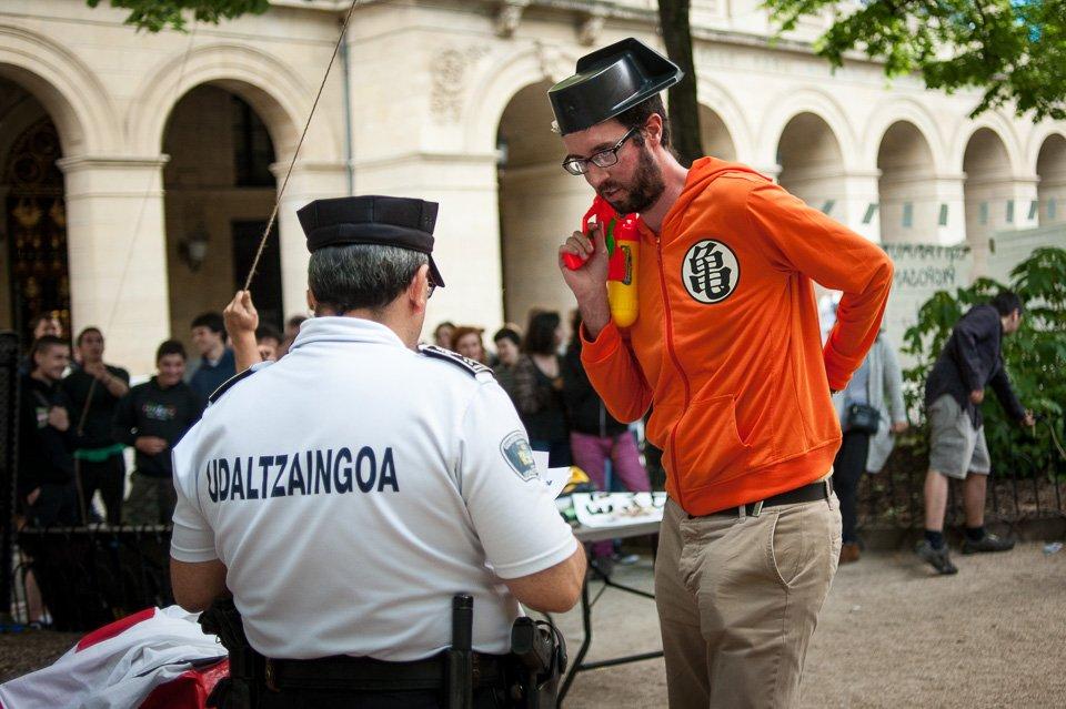 POLICE PERPETUA TÉLÉCHARGER