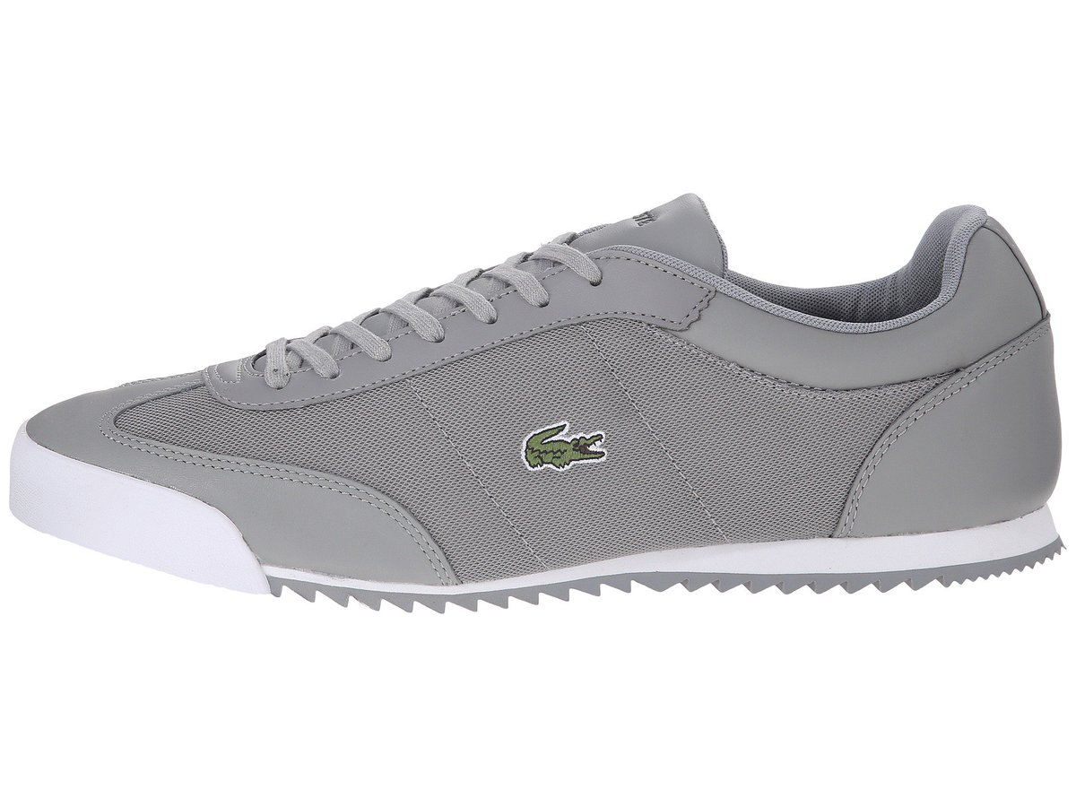 13cc5f7f158 lacoste romeau hashtag on Twitter