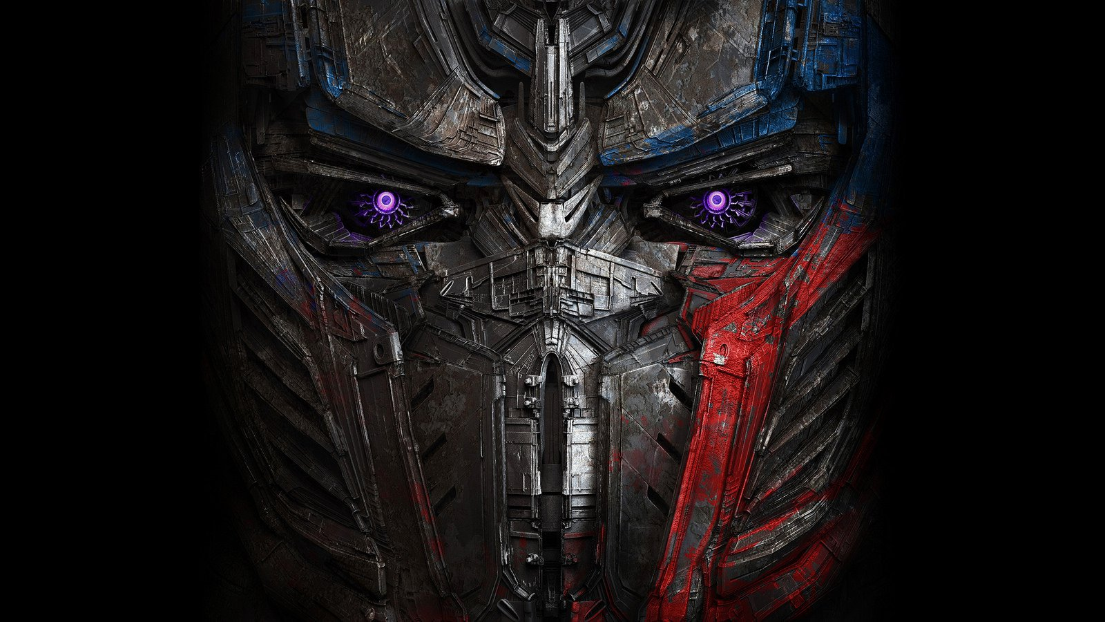 Transformers: The Last Knight Viral Teaser 1