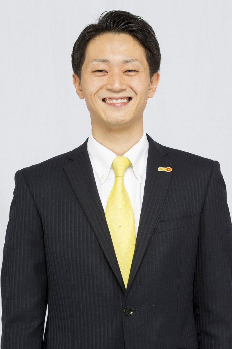 """仙台89ERS on Twitter: """"【お知..."""
