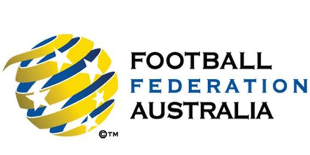 FFA STILL DETERMINED TO FINISH SEASON
