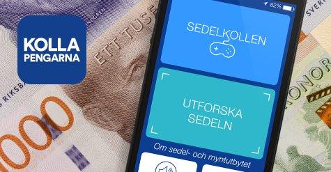 Vaxla in gamla norska sedlar forex