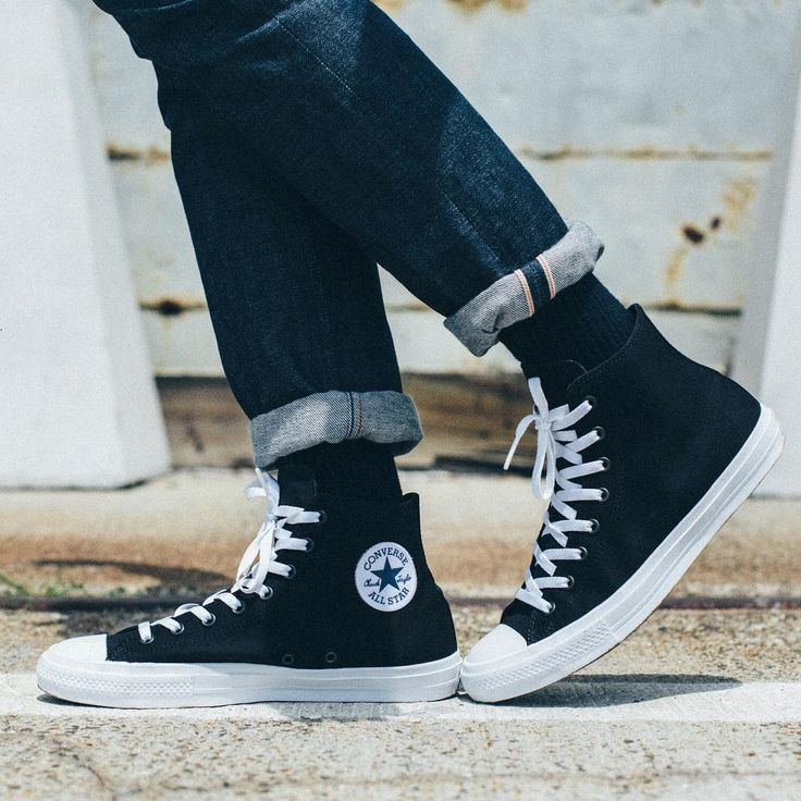 converse chuck taylor 2 outfits