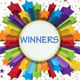 Check out or Facebook page for the Winners of our website competition! #winners #CartoonCandy