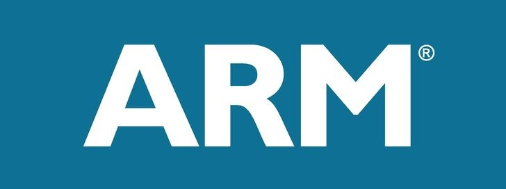 ARM Unveils The Mali-G71 Graphics Processor And Cortex-A73 Processor With A Focus On Virtual Reality Performance