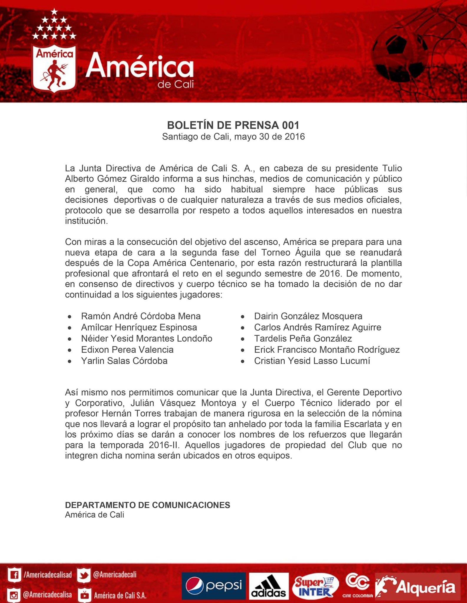 Vistoso Bts Ingeniero Reanudar Fotos - Ejemplo De Currículum ...