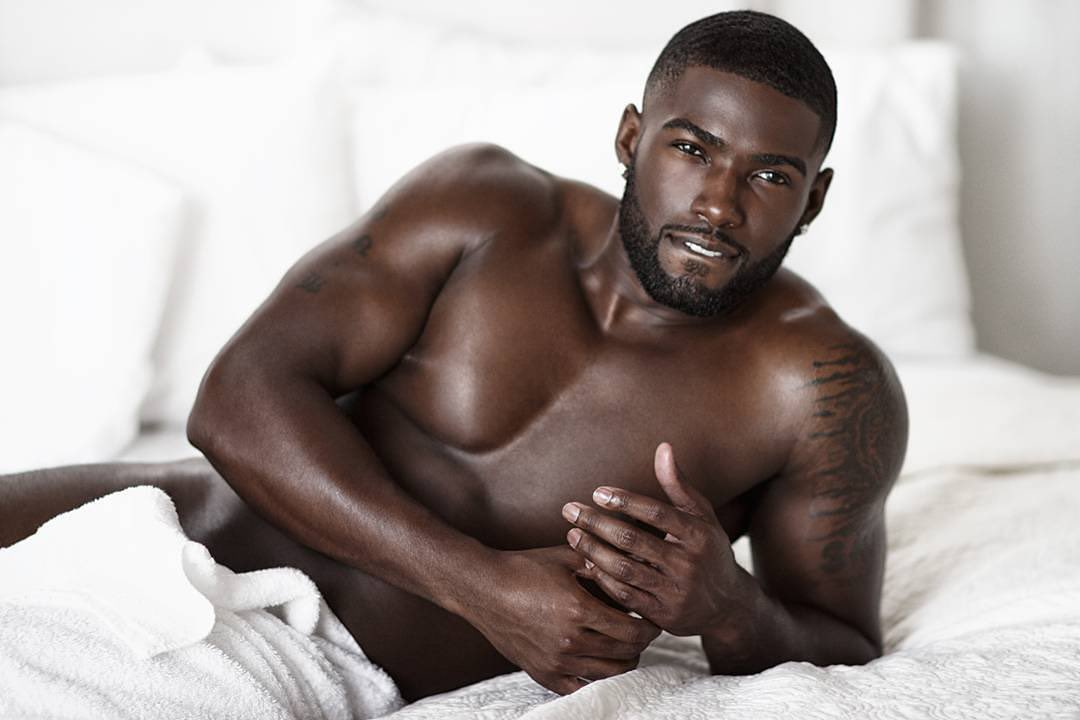 Tuhnahkuh On Twitter And One Time For The Thick Chocolate Girls