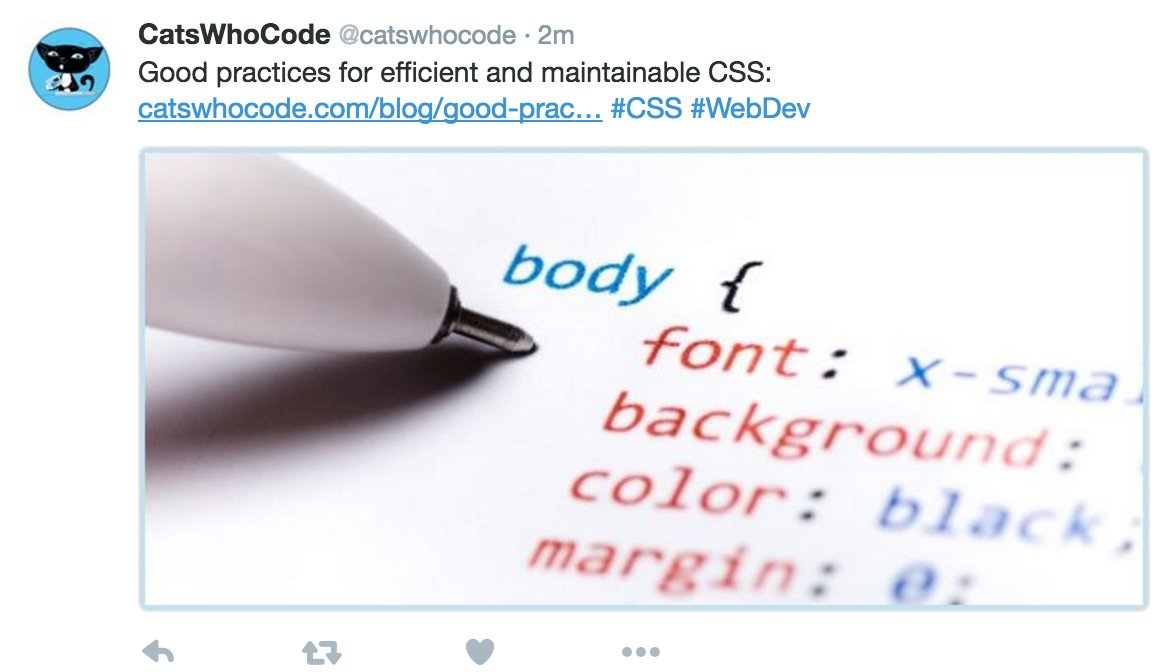 Step 1: stop writing code with a pen https://t.co/PIAZkNrGku